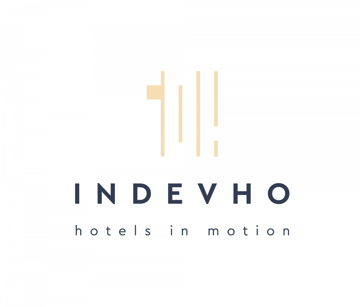 Indevho - Hotels in Motion