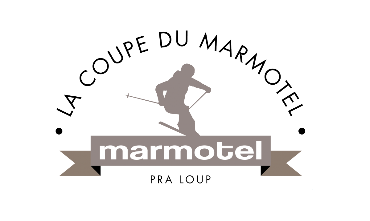 logo_coupe_marmotel-01.png