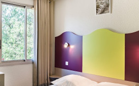 Image Chambre Simple