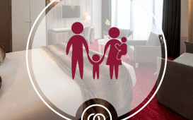 Image Family Suite