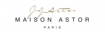 Logo Maison Astor Paris